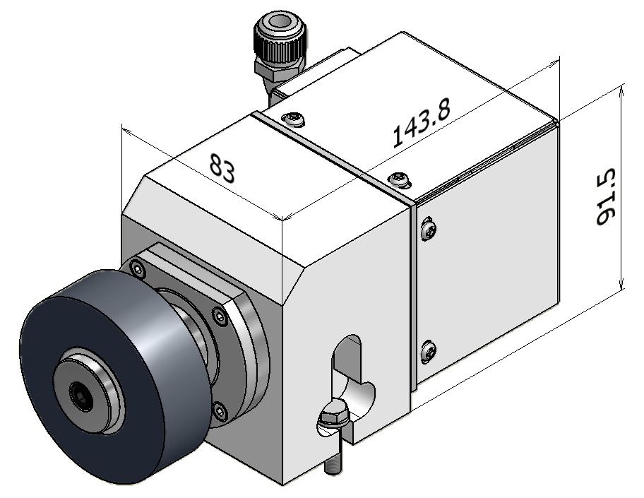 GCWHEEL DISC DRESSER.jpg