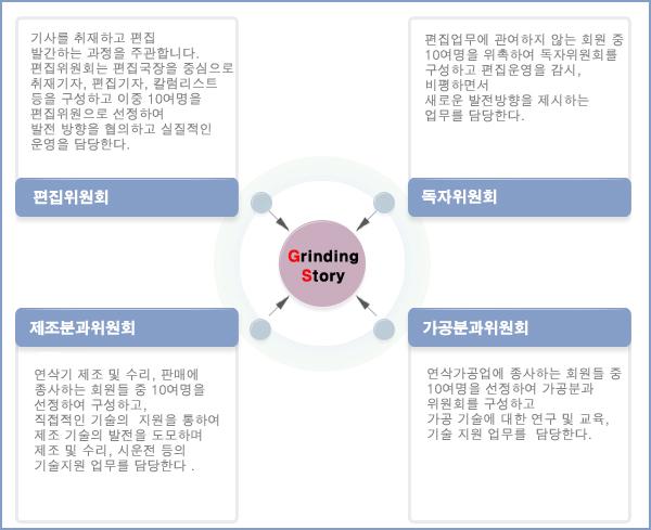 main022.jpg