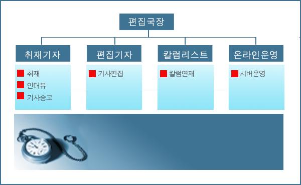main021.jpg